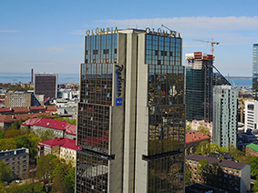 Vamos-Radisson-Blu-Olümpia-hotell_283x2123