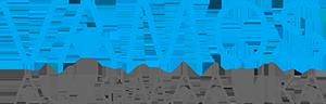 VamosAutomaatika_logo300