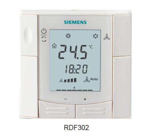 RDF302