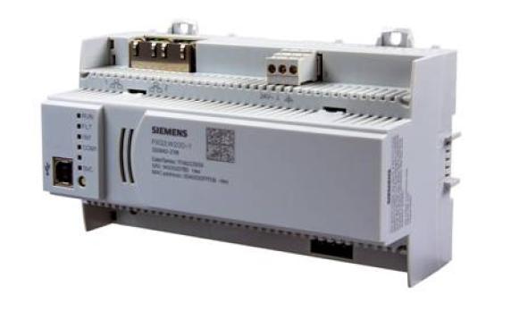 PXG3.WX00-1 image