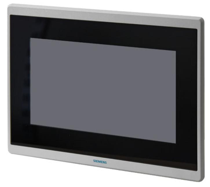 PXM30 image